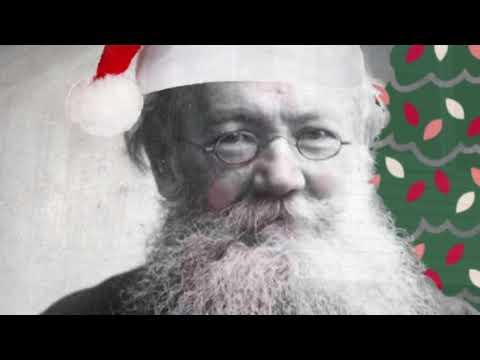 Radical Pagan Christmas