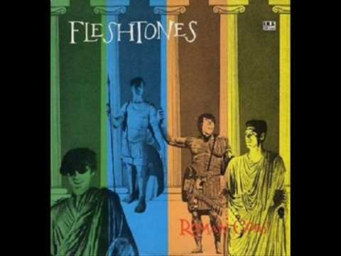 the-fleshtones-ive-gotta-change-my-life-aittam