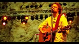 Μαργαρίτα Ζορμπαλά- Μίλτος Πασχαλίδης- Οι Γερανοί Live