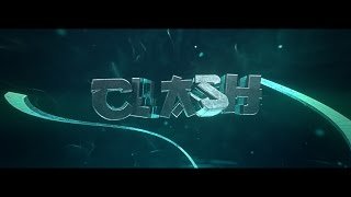 Intro for Clash