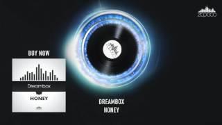Dreambox - Honey