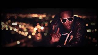 Kanhanga - Minha Vida ft. Deko [Directed By: TrueDesign]