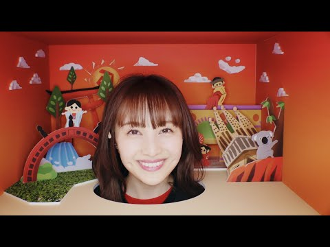 【LIVE】配信LIVE『PLAY!』笑ー笑 〜シャオイーシャオ!〜/百田夏菜子カメラ
