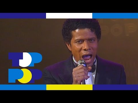 gregory-abbott-shake-you-down-o-toppop-toppop