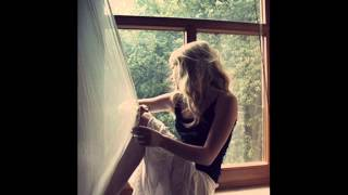 Who Can I Turn To (Tony Bennett/Matt Monro) cover