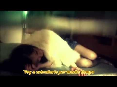 Longer En Espanol de Chi Chi Letra y Video