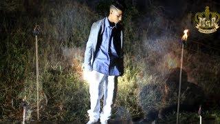 Lo Soñé Desde Pequeño -Vídeo Oficial-(Marlon Gr)