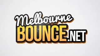 Ed Sheeran - Don't (White Vox Remix) - FREE DOWNLOAD - Melbourne Bounce
