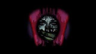 Dennis Smile - Minimal Prog EP (demo video by elFusa)