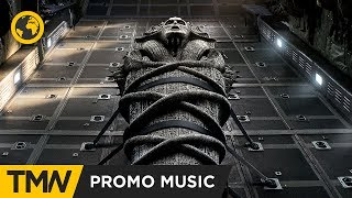 The Mummy - Promo Music | Colossal Trailer Music - Abomination