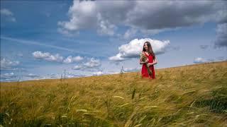 """Lexy Weaver - Kakhats za dvaikh (The cover of Salvador Sobral """"Amar Pelos Dois"""")"""