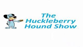 Theme Song of Huckleberry Hound | The Huckleberry Hound Show - Cartoon Network