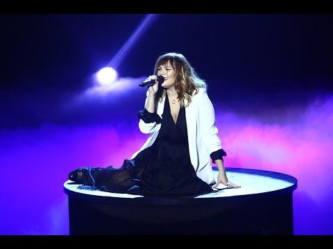 """Nicole Cherry - """"Cuvintele tale"""". Izabela Simion, a doua gală live X Factor!"""