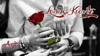Lenny Kravitz 💘 Again (Tradução)