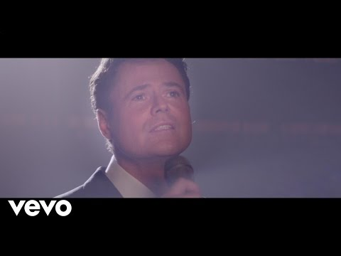 donny-osmond-the-long-and-winding-road-donnyosmondvevo