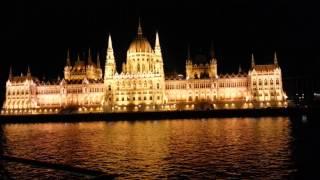 Budapest Kizomba Conection_BCK5_Crucero Danubio5