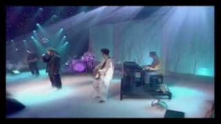 James - Say Something (Live) (TOTP 1994)