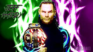 Jeff Hardy Theme Song 2018 | Loaded + Download Link