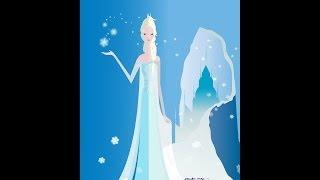 Disney's Frozen - Let It Go cover by Paulway Chew