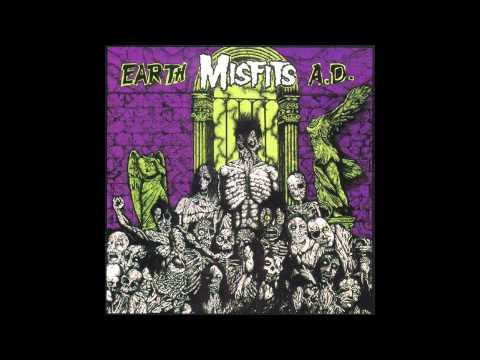 misfits-bloodfeast-misfitscentral
