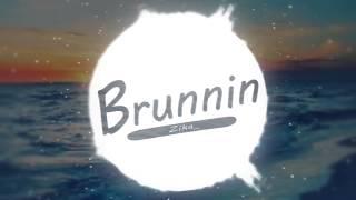 Alok & Bruno Martin - Hear Me Now (FORRO E FUNK REMIX)