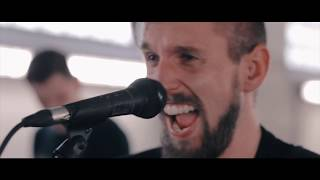 No Rest For The Jaded - A Blind Man's Order ( Official Video )