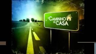 O Desconhecido - Compositor Rui Barbosa/Lucimar