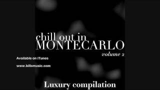 Chill Out in Montecarlo vol. 2
