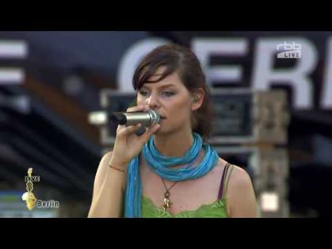 juli-geile-zeit-live-at-live-8-berlin-hans3004