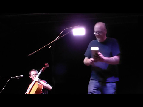 mike-doughty-lazybones-houston-102414-soul-coughing-song-hd-space-city-shows