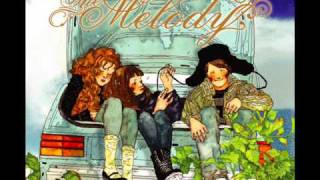 The Melody- Beautiful Day