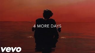 4 DAYS - Harry Styles - Sign of the Times