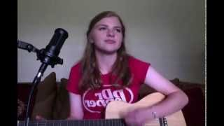 The Dr.  Pepper Song by Bekah James