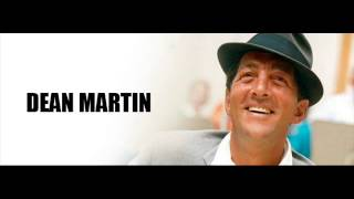 Once In A While - Dean Martin