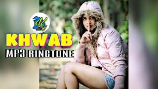 Khaab || Akhil || Parmish Verma || New Punjabi song 2018 || MP3 ringtone Download