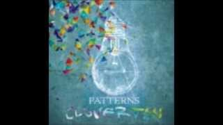Cloverton - Glowing in the Dark (Patterns)