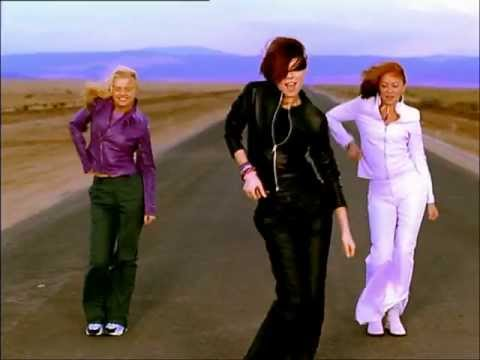 atomic-kitten-see-ya-official-video-hqsongsandalbums