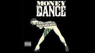 Jae5ive - Money Dance ( AvLMKR Diss )