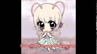12 Stones - The Last Song .:Lyrics:. Anime-Chibi