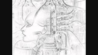 Peter Kurten - Mindmachine (clip)