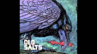 The Old Salts - Perfect Man