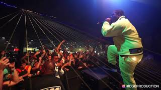 A$AP Ferg Live (Hella Hoes, Work, New Level)