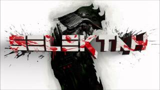 Selektah - The Desire Feeling