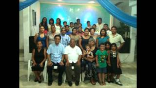2~6 2015 Mexico YP Mission (2)