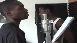 """C.R.E.A.M  """"Mozart of Rap"""""""