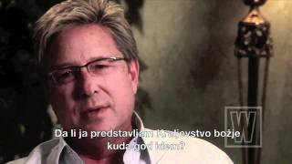 """Don Moen - """"Što je slavljenje?"""" (croatian subtitles)"""