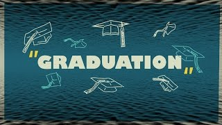 GRADUATION: A Song to Live By | Empty Hands Music | nimo feat. nipun mehta
