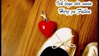 Generic feat Mayga - Denke an dich