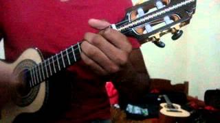 """A voz do meu samba""""MUMUZINHO e ZECA""""(Renan do Cavaco)"""