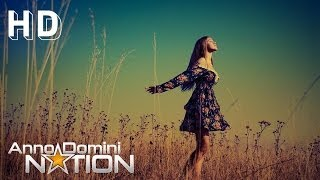"""Hip Hop Beat with Hook """"Touch The Sky"""" - Anno Domini Beats"""